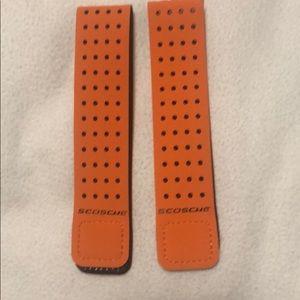 NEW OTF Arm Band Straps (2)